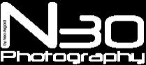 Neo Asgard Photography